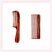 Load image into Gallery viewer, Mason Pearson exclusive Combs