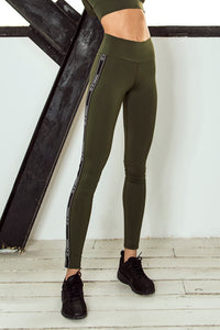 Leggings DF Original Balance