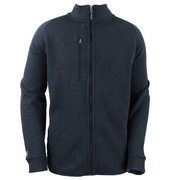 Men's Midtown Fleece Full Zip