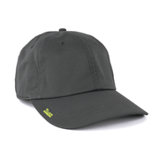 Swift Athletic Cap