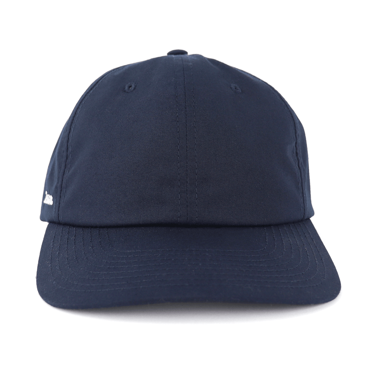 Staycationer Dad Cap