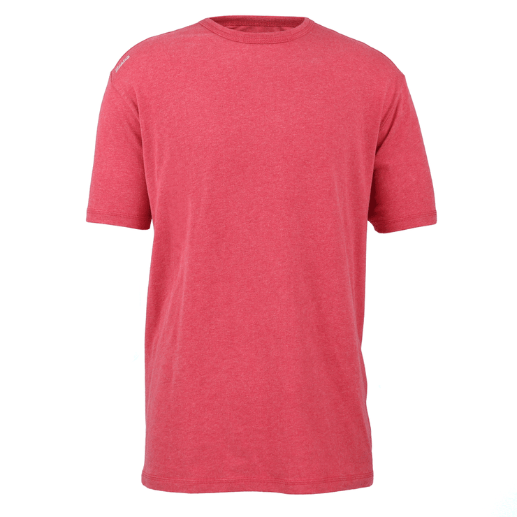 Men's Peachy Tee