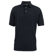 Men's Everyday Pique Polo