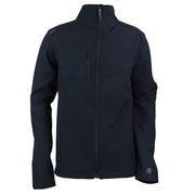 Men's Wanderlust Traveler Jacket
