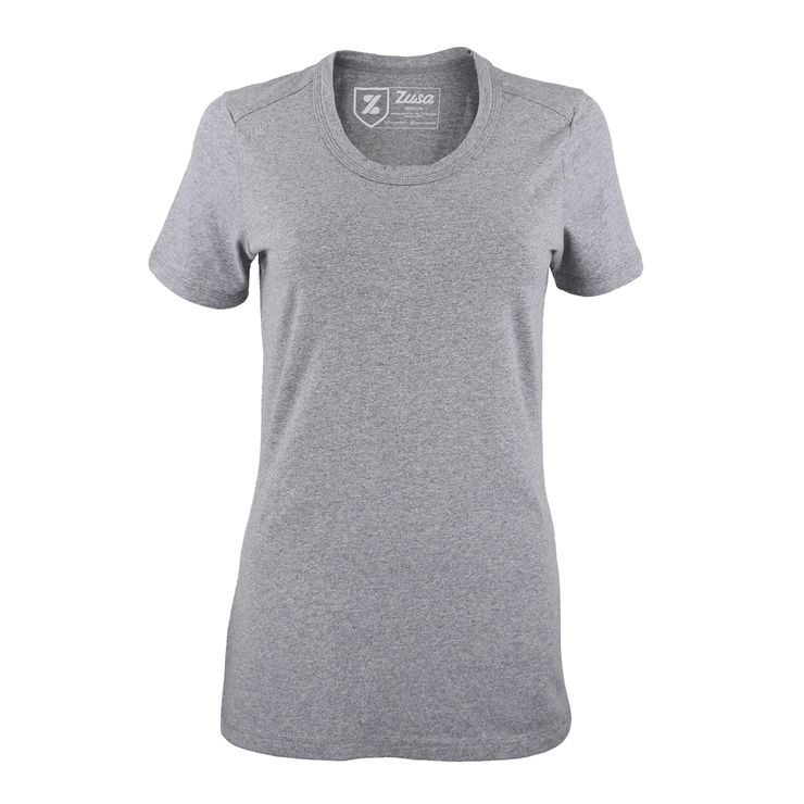Women's Peachy Tee