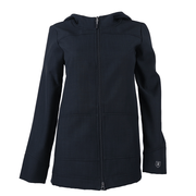 Women's Wanderlust Traveler Jacket
