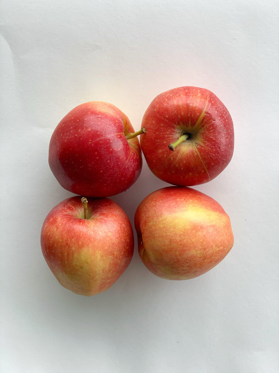 Apples - Royal Gala - 4 pieces Produce FreshPoint