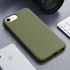 100% Biodegradable Eco-friendly Phone Case