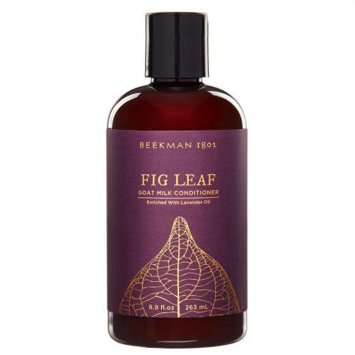 Beekman 1802 Fig Leaf Conditioner - 8.9 Ounces