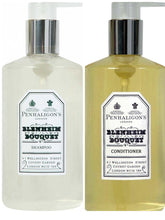 Load image into Gallery viewer, Blenheim Bouquet Shampoo and Hair Conditioner - 10.14 Fluid Ounces/300 mL -