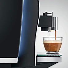 Load image into Gallery viewer, JURA Z8 Automatic Coffee Machine
