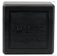 Load image into Gallery viewer, Beekman 1802 Lump of Kohl Detox Purifying Bar - 8 Ounces