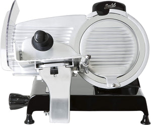 Berkel Red Line 250 Food Slicer - Black