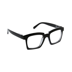 Peepers STANDING OVATION - BLACK - 1.75