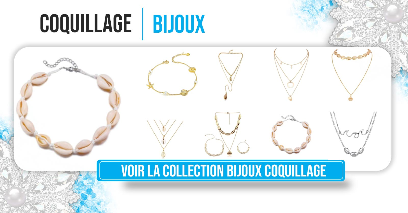 collection-collier-coquillage