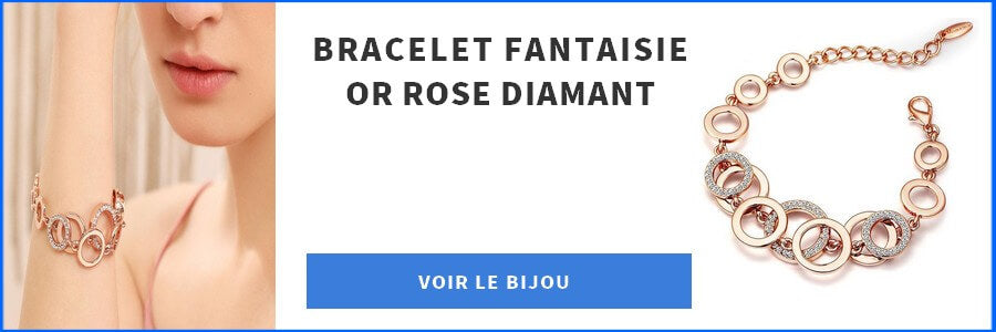 bracelet-fantaisie-or-rose-diamant
