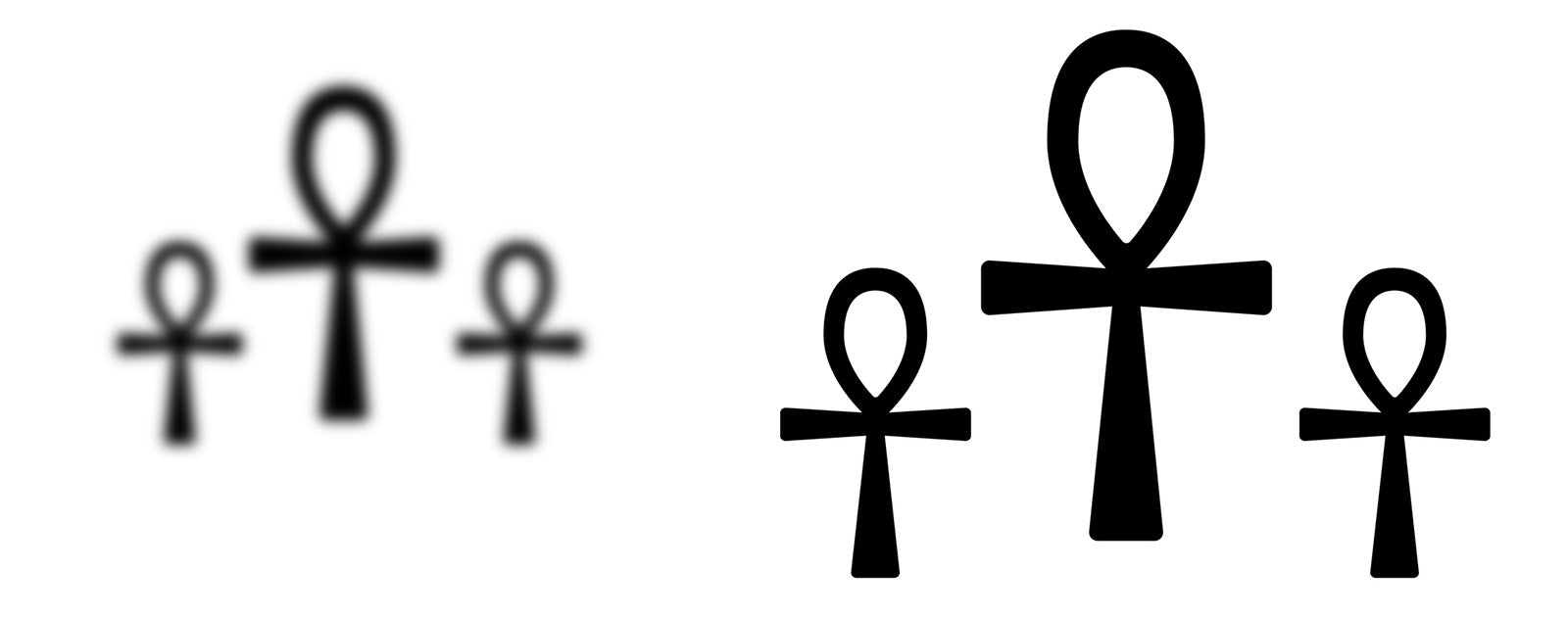 croix-egyptienne-ankh