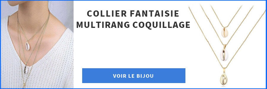 collier-fantaisie-multirang-coquillage