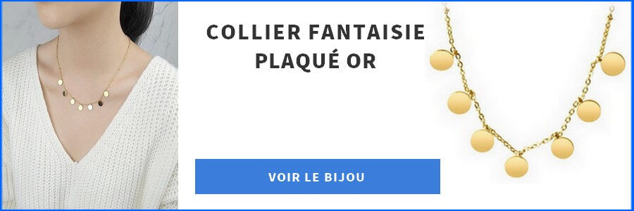 collier-fantaisie-plaque-or