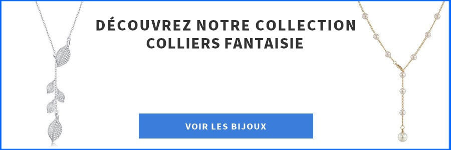 collier-fantaisie