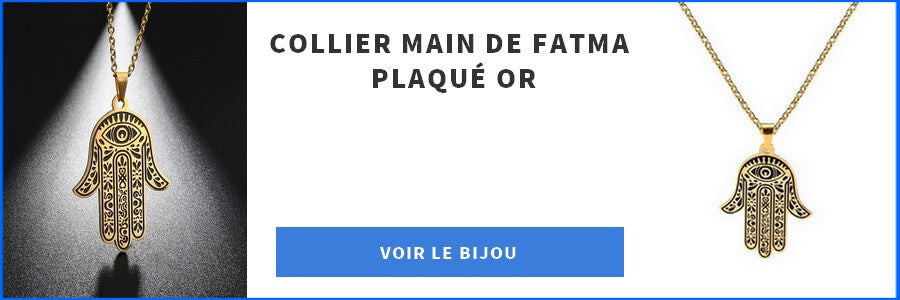 collier-main-de-fatma-plaque-or