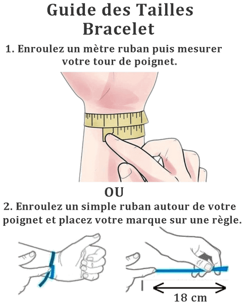 guide-taille-bracelet