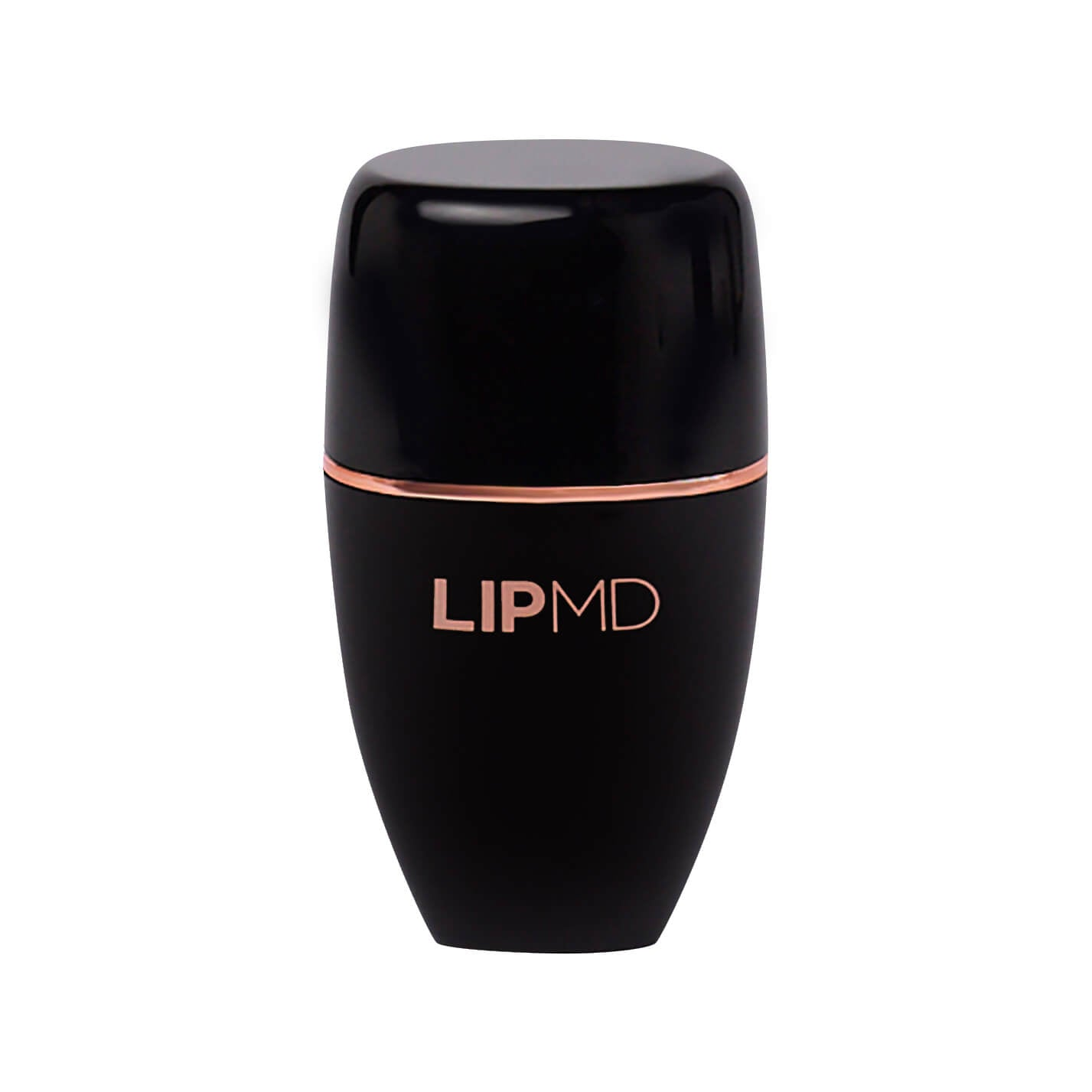 LIMITED LAUNCH OFFER! LIPMD® + FREE Serum Gift Results guaranteed!