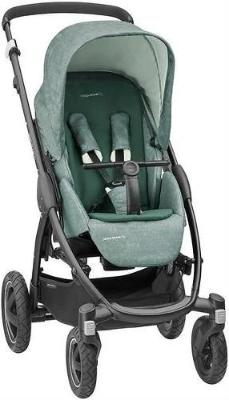 Maxi Cosi Stella from birth up to approx 3.5 years - AlfaKids