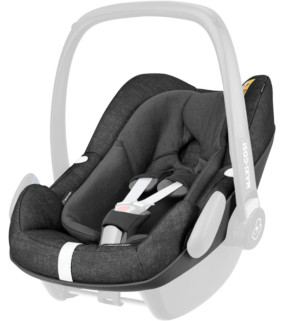 Maxi Cosi Pebble Pro Car Seat for 0 to 12 months - AlfaKids