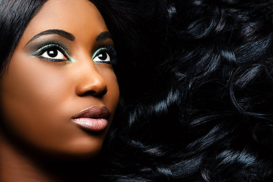 Wigs and Beauty: Boost Your Natural Glow with a Good Wig
