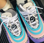 "Nike's Air Max ""Have A Nike Day"""