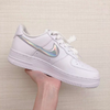 Nike Air Force 1 幻彩