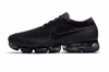 "Women's NIKE AIR VAPORMAX ""Triple Black"""