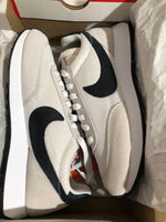 現貨-Nike Air Tailwind 79 White