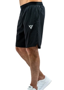 Gym shorts mens shorts mens gym shorts black shorts gymshark vqfit