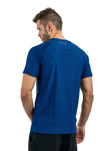 Amplify Ocean Muscle Fit T-shirt