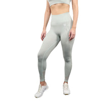 Load image into Gallery viewer, Sexy leggings seamless collection seamless leggings yoga pants