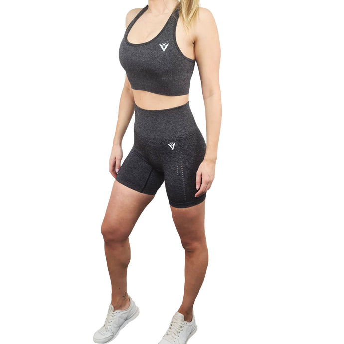 Seamless Bra Seamless Shorts Seamless collections Gym Clothing
