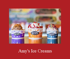 "Amys Ice Creams Gift Guide 2020 Austin Texas""></div>  <div class="