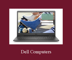"Dell Computers Gift Guide 2020 Austin Texas""></div>  <div class="