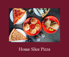 "Home Slice Pizza Gift Guide 2020 Austin Texas""></div>  <div class="