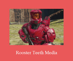 "Rooster Teeth Gift Guide 2020 Austin Texas""></div>  <div class="