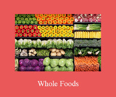 "Whole Foods Gift Guide 2020 Austin Texas""></div>  <div class="