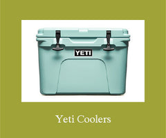 "Yeti Coolers Gift Guide 2020 Austin Texas""></div>  <div class="