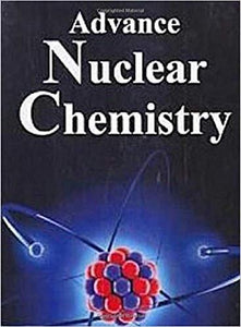 (eBook PDF) Advance Nuclear Chemistry by Dr Rudra Narayan