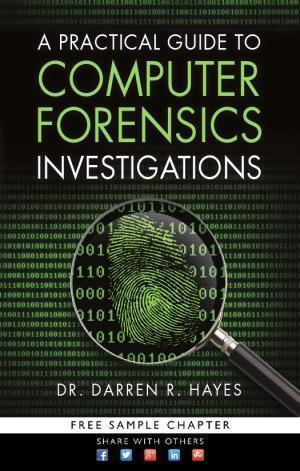 A Practical Guide to Computer Forensics Investigations 1st Edition