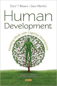 Human Development: Equipping Minds With Cognitive Development
