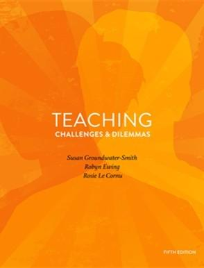 (eBook PDF) Teaching Challenges and Dilemmas 5th Edition