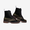 UNISEX Casual boots