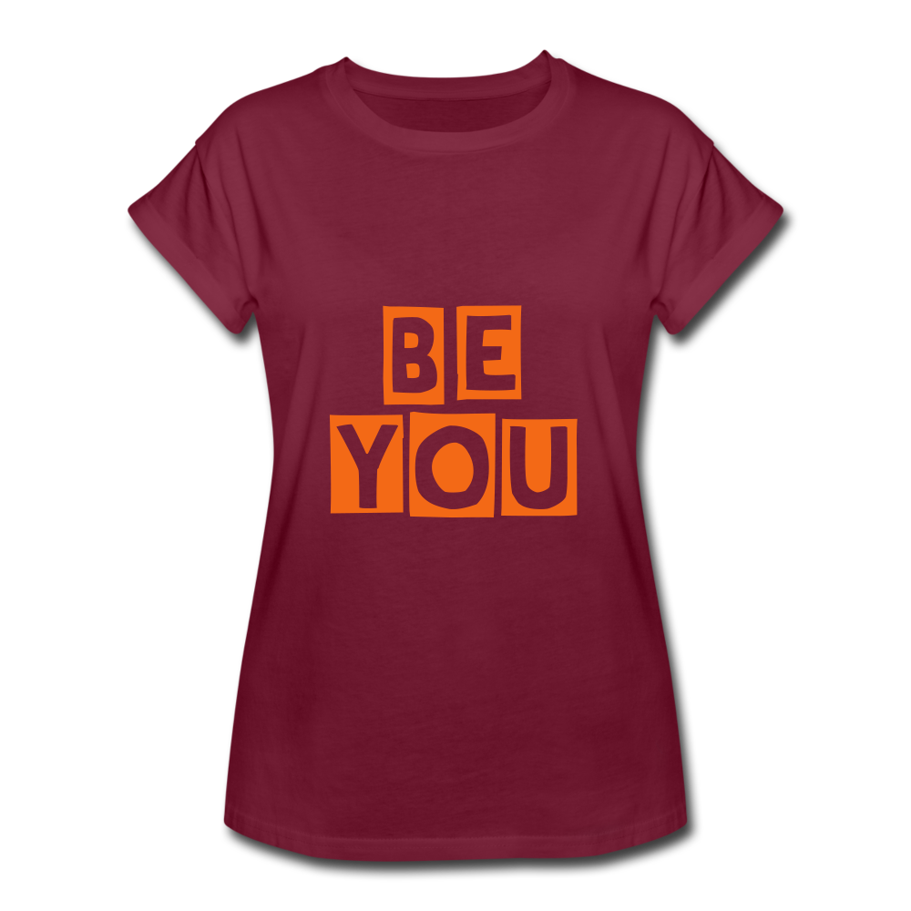 Be You Tee